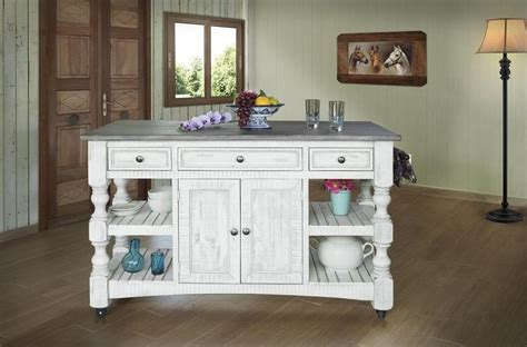 kitchen furniture direct international furniture direct relaxed vintage