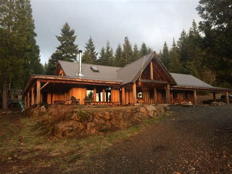 remote house the mountain house private and remote luxury vrbo