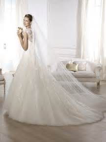 best wedding dress tips for choosing a wedding dress modes auckland modes bridal boutique