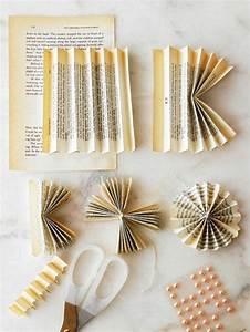 Deko Aus Papier : 11 diy deko aus papier anleitung pinterest ~ Eleganceandgraceweddings.com Haus und Dekorationen