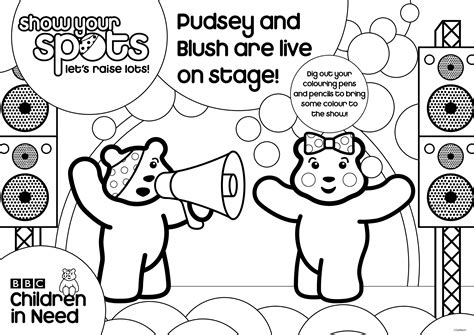 Care Bear Coloring Pages Build A Bear Coloring Page At