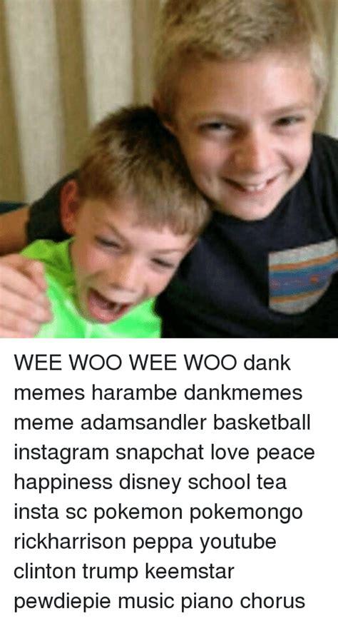 Woo Girls Meme - search woos me memes on sizzle