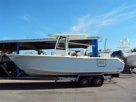 Sea Hunt Gamefish 25 Boats For Sale by Sea Hunt Gamefish 25 Boats For Sale Page 2 Of 3 Boats