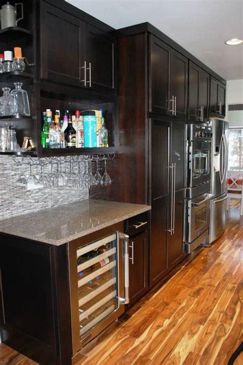 low cost countertop options cost considerations of granite vs quartz countertops