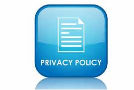 Privacy Policy The Earth Times Redirect Removal McAfee Redeem Your McAfee Product Key Browser Hijacker Removal Guide PC