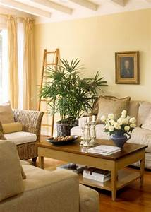 New Home Interior Design  Decorating Gallery  Living  U0026 Family Rooms