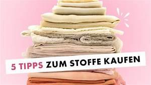 Stoffe Kaufen München : 5 tipps zum stoffe kaufen einblick ins makerist lager youtube ~ A.2002-acura-tl-radio.info Haus und Dekorationen