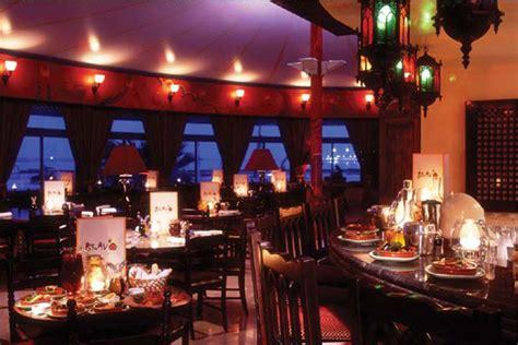bravo sheraton abu dhabi hotel resort visitabudhabi ae