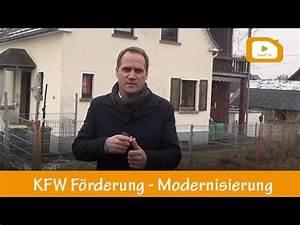 Baufinanzierung Leicht Erklärt : kfw f rderung modernisierung unabh ngige baufinanzierung ~ Michelbontemps.com Haus und Dekorationen