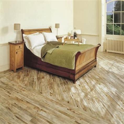 Bedroom Floor Tiles Design