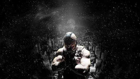 bane hd wallpapers wallpaperwiki