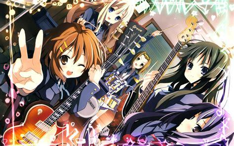 anime casero noticias de animes musica de animes