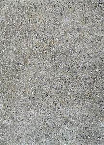 1 M3 De Béton : mat riaux vert r d travaux d am nagements ma onn s dans ~ Premium-room.com Idées de Décoration
