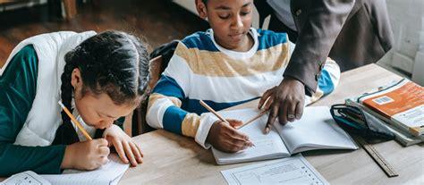 เกี่ยวกับเรา จัดหาทุนเรียนต่อต่างประเทศเพื่อพัฒนาเยาวชน