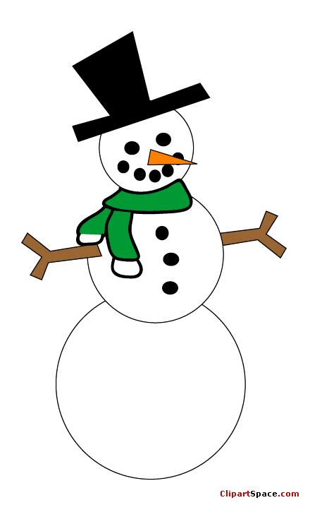 frosty the snowman clipart winter snowman clip clipart panda free clipart images