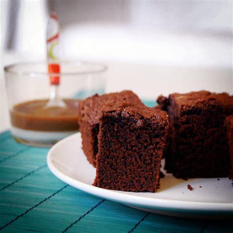 budget chocolate depression cake recipe