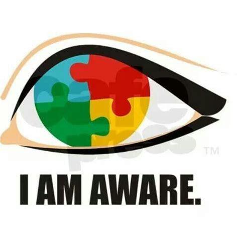 aware  images autism awareness autism