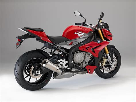 Review Bmw S1000r by 2014 Bmw S1000r Review