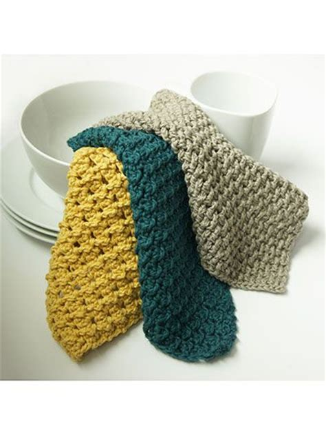 17 best images about crochet kitchen pattern downloads on