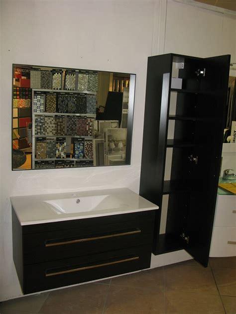 meuble salle de bains carrelage en ligne faiences cuisine sanitaire toulouse
