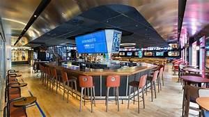La Fourchette Barcelone : nba cafe barcelona barcelone el raval restaurant avis num ro de t l phone photos ~ Medecine-chirurgie-esthetiques.com Avis de Voitures