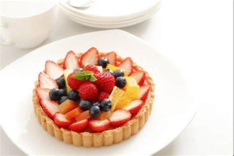cours cuisine strasbourg recette de tarte aux fruits d 39 été facile et rapide