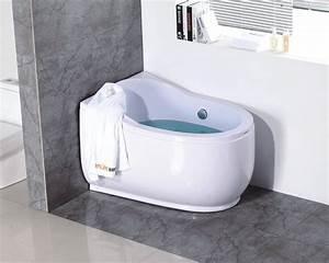 Bathtubs Idea Best Inch Bathtub Ideas Standard Bathtub