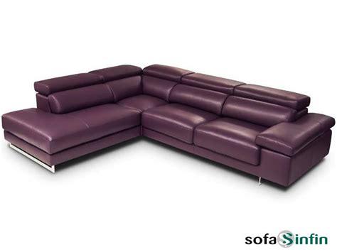 Copridivano Con Chaise Longue Scudo : Sofá Chaise-longue Con Relax Modelo Nina Fabricado Por
