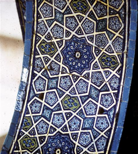 girih tiles of islamic architecture islamic patterns penrose eat your out