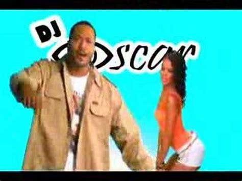 Bata Bata (remix)  Latin Fresh & Dj Oscar Artavia Youtube