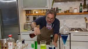 Cuisiner Le Bar : cuisiner avec son fond de bar martin juneau r mi pierre ~ Melissatoandfro.com Idées de Décoration