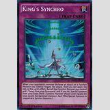 Dark Magician Knight | 687 x 1014 png 1785kB