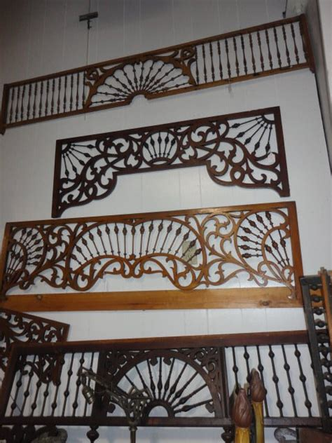 antique fretwork carvings bronze statues sculptures  sale  pa oley valley