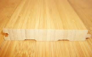 Wood Flooring Estimate Cost by Bamboo Floors Cost Estimate Bamboo Flooring