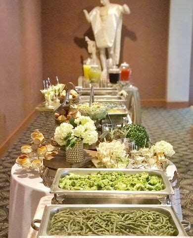 lchris catering companyllc caterers hoover al