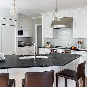 kitchen cabinets small best 25 porcelain kitchen sink ideas on 3241