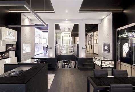 Hagiwara Shop By Design steltman watches the hague heyligers design