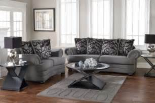 bobs furniture living room sets home design ideas and