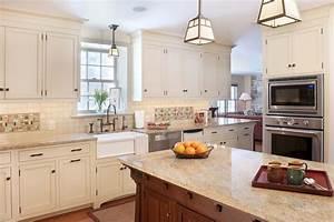 kitchen cabinets furniture style raya furniture With kitchen furniture website