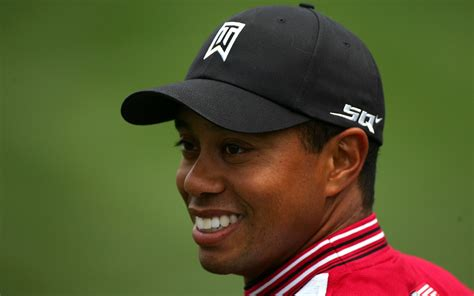 Tiger Woods Wallpapers (68+ images)