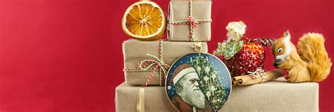 Buy Christmas Gifts In Our Gift Shop