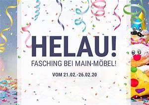Easy Möbel Gutschein : main m bel alle gutscheine rabatte und verg nstigungen ~ Watch28wear.com Haus und Dekorationen