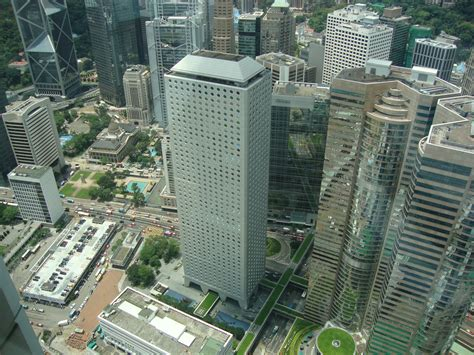 Filejardine House Seen From Ifc2jpg  Wikimedia Commons