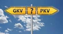 Basistarif Pkv Abrechnung : ratgeber infos zu gkv und pkv seit 2005 ~ Themetempest.com Abrechnung