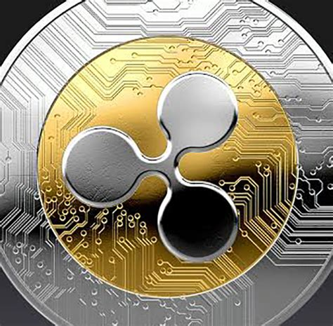 Ripple CEO, Brad Garlinghouse Opens Up About XRP Lawsuit ...