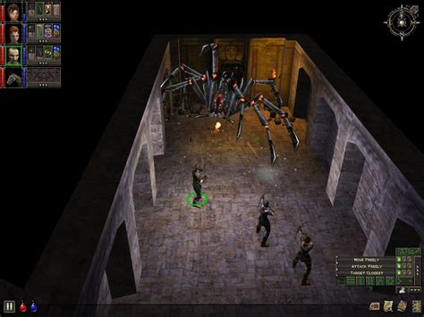 dungeon siege 2 steam steam community dungeon siege