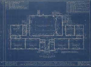 blue prints house high school building plans school building blueprint building blueprints mexzhouse