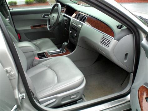 how can i learn about cars 2006 buick lucerne regenerative braking 2006 buick lacrosse all the whistlesbells details dedham ma 02026