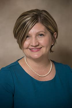melissa richards appointed vp  communications