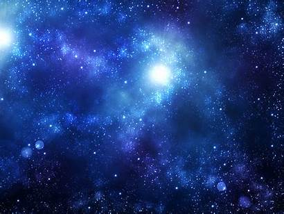 Galaxy Purple Backgrounds Wallpapers Tag Space Wallpapersafari